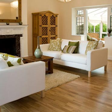 Anderson® Hardwood Floors in San Diego, CA