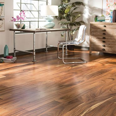 ARK Floors  | San Diego, CA