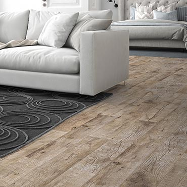 Inhaus Laminate Flooring | San Diego, CA