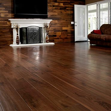 Naturally Aged Flooring  | San Diego, CA