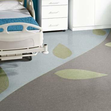 . DeMar Wholesale Flooring