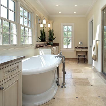 Emser Natural Stone | San Diego, CA