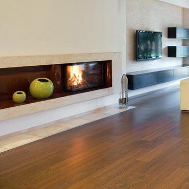 Pravada Floors Harwood Flooring | San Diego, CA