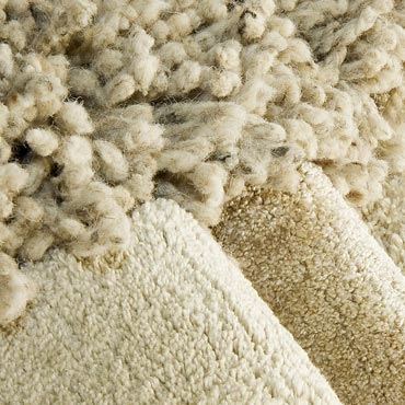 Unique Carpets Area Rugs | San Diego, CA