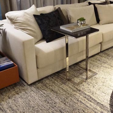 Rosecore Area Rugs | San Diego, CA