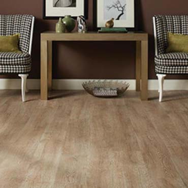 Reclaimé™ | Veranda Oak Planks