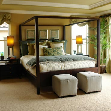 STAINMASTER® Carpet in San Diego, CA