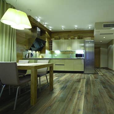 Demar Wholesale Flooring