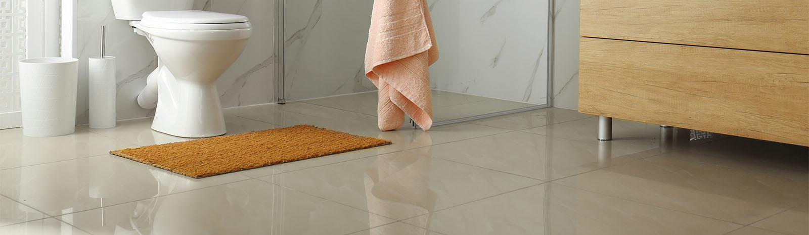 DeMar Wholesale Flooring | Ceramic/Porcelain